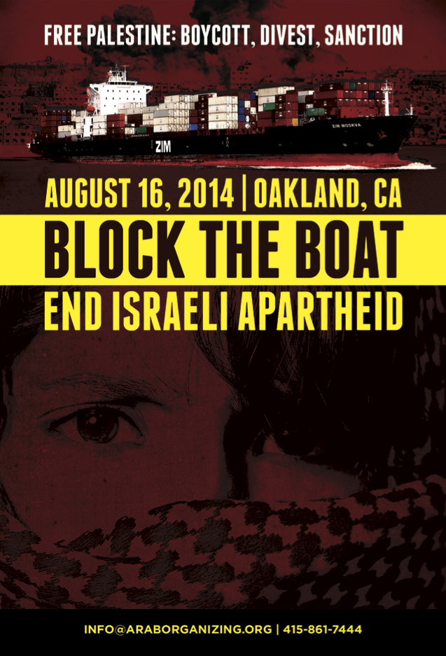 oakland-block-the-boat-postcard